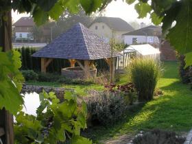 Garten-6